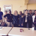 Mayors Council on African American Elders (MCAAE)