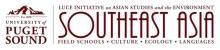 LIASE Southeast Asia Symposium