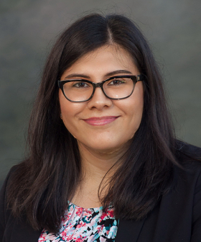Dr. Alina Méndez