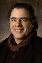 Prof. Devon Peña