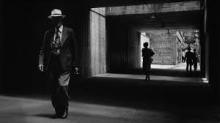 Rea Tajiri: History and Memory