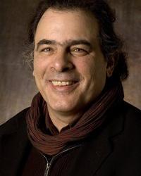 Dr. Devon Peña