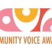 Connie So receives 2015 International Examiner Community Voice Award