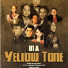 Book Cover: In a Yellow Tone